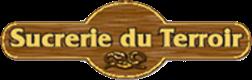 Commandes Sucrerie du Terroir